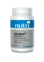 Nutri Advanced Ultrameal